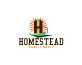 https://www.logocontest.com/public/logoimage/1462874974Homestead2.png