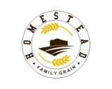 https://www.logocontest.com/public/logoimage/1462894589Homestead3.png