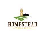 https://www.logocontest.com/public/logoimage/1462894590Homestead5.png