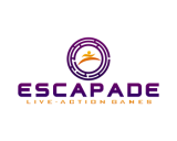 https://www.logocontest.com/public/logoimage/1462975312ESCAPADE1_4.png