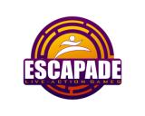 https://www.logocontest.com/public/logoimage/1462976136ESCAPADE1_5.png
