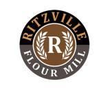 https://www.logocontest.com/public/logoimage/1463023350RITZVILLE-IV01-revised-05.jpg