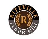 https://www.logocontest.com/public/logoimage/1463023351RITZVILLE-IV01-revised-06.jpg