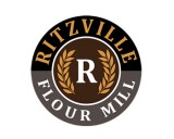 https://www.logocontest.com/public/logoimage/1463023351RITZVILLE-IV01-revised-08.jpg