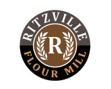 https://www.logocontest.com/public/logoimage/1463023351RITZVILLE-IV01-revised-09.jpg