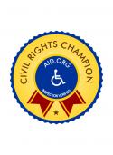 https://www.logocontest.com/public/logoimage/1463152952AID4_440.png