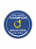 https://www.logocontest.com/public/logoimage/1463440128AID8.png