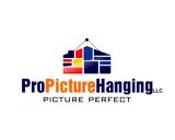 https://www.logocontest.com/public/logoimage/1463442971pro_Pict1.png