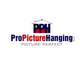 https://www.logocontest.com/public/logoimage/1463492745pro_Pict2.png