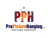 https://www.logocontest.com/public/logoimage/1463579859pro_Pict5.png