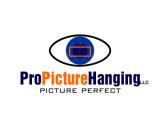 https://www.logocontest.com/public/logoimage/1463584395pro_Pict6.png