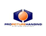 https://www.logocontest.com/public/logoimage/1463632097pro_Pict10.png