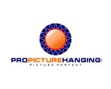 https://www.logocontest.com/public/logoimage/1463632097pro_Pict9.png