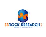 https://www.logocontest.com/public/logoimage/1463896709S31_2.png