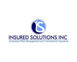 https://www.logocontest.com/public/logoimage/1464159797insured2_3.png