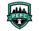 https://www.logocontest.com/public/logoimage/1464233605pepc4.png