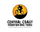 https://www.logocontest.com/public/logoimage/1464449060CCMB5.png
