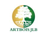 https://www.logocontest.com/public/logoimage/1464452273ArtBois3.png