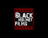 https://www.logocontest.com/public/logoimage/1464500077Black_Helmet1_1.png