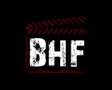 https://www.logocontest.com/public/logoimage/1464500077Black_Helmet2_2.png
