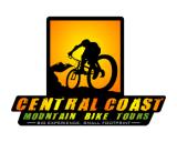 https://www.logocontest.com/public/logoimage/1464536671CCMB8.png