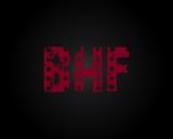 https://www.logocontest.com/public/logoimage/1464537781Black_Helmet5.png