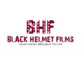 https://www.logocontest.com/public/logoimage/1464538050Black_Helmet6.png