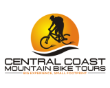 https://www.logocontest.com/public/logoimage/1464567010Central_Coast_Mountain_Bike_Tours.png