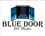 https://www.logocontest.com/public/logoimage/1465291519Blue-Door-Art-Studio_07062016_2a.jpg