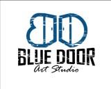 https://www.logocontest.com/public/logoimage/1465291565Blue-Door-Art-Studio_07062016_2b.jpg