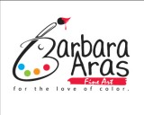 https://www.logocontest.com/public/logoimage/1465292324Barbara-Aras-Fine-Art_07062016_2a.jpg