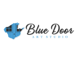 https://www.logocontest.com/public/logoimage/1465446005bluedoor1.png