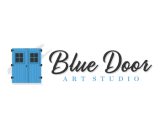 https://www.logocontest.com/public/logoimage/1465446043bluedoor2.png