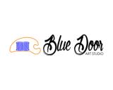 https://www.logocontest.com/public/logoimage/1465544858blue_door1.png