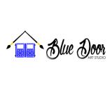 https://www.logocontest.com/public/logoimage/1465544858blue_door3.png