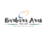 https://www.logocontest.com/public/logoimage/1465545054barbara1.png