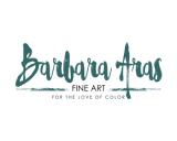 https://www.logocontest.com/public/logoimage/1465576221barbara2_2.png