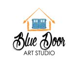 https://www.logocontest.com/public/logoimage/1465576257blue_door4.png