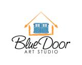 https://www.logocontest.com/public/logoimage/1465576257blue_door4_1.png