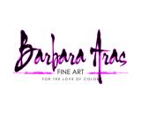 https://www.logocontest.com/public/logoimage/1465660266barbara2_1_3.png