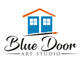 https://www.logocontest.com/public/logoimage/1465686317Blue_Door_Studio.png