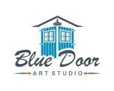 https://www.logocontest.com/public/logoimage/1465831570Blue-Studio-rev3.jpg
