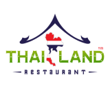 https://www.logocontest.com/public/logoimage/1466573683thailand1.png