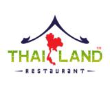 https://www.logocontest.com/public/logoimage/1466573796thailand2.png