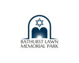 https://www.logocontest.com/public/logoimage/1466606452BATHURST_LAWN.png