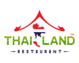 https://www.logocontest.com/public/logoimage/1466669348thailand3.png