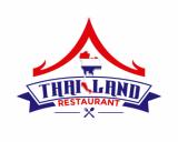 https://www.logocontest.com/public/logoimage/14668587251.png