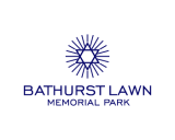 https://www.logocontest.com/public/logoimage/1467094942Bathurst Lawn Memorial Park.png