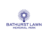 https://www.logocontest.com/public/logoimage/1467095144Bathurst Lawn Memorial Park 2.png