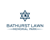 https://www.logocontest.com/public/logoimage/1467097504Bathurst Lawn Memorial Park 2.png
